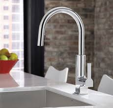 Kitchen Faucet Trends Moen Four Don U0027 U0027t Miss Kitchen Faucet Trends