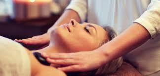 Southern Comfort Massage Nails Spas U0026 Massages Hendry County Florida Tourism