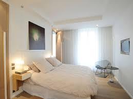 decoration chambre hotel la décoration de la chambre comme à l hôtel