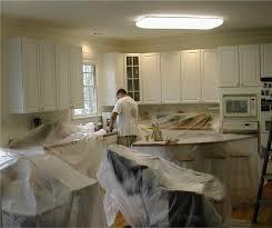 durham painting company interior painting