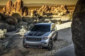 jeep wrangler screensaver iphone 2017 jeep grand cherokee trailhawk desktop wallpaper hd car