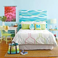 comment d馗orer sa chambre soi meme comment décorer sa chambre soi meme memesuper comment refaire