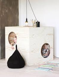 ale besso plywood box kids corner pinterest plywood kids