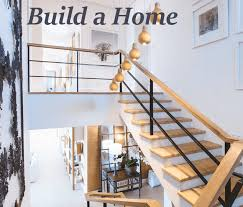 build a home keep it simple diy empowering by breaking the steps