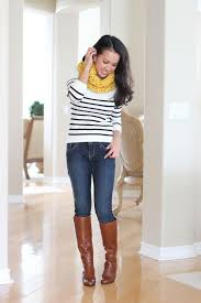 womens boots in 17 best boots for images on