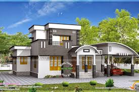 one home designs ideas single modern house plans simple home design glass roof