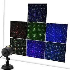 outdoor laser lights reviews outdoor laser lights reviews inspirational amazon verkb christmas