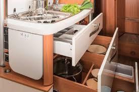 ausziehschrank k che 𝞝 hymer ml t 𝞝 traumhafte kompaktküche