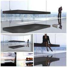 floating beds magnetic floating beds janjaap ruijssenaars magnetic floating bed