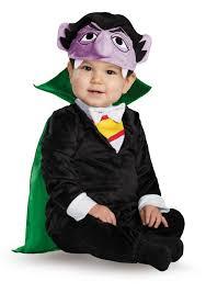 infant costume infant costumes