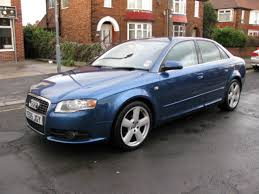 2005 audi a4 s line news reviews msrp ratings with amazing images