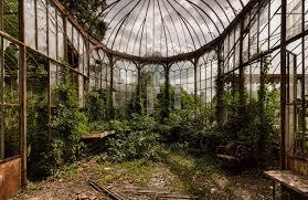 beyond ruin urban explorer james kerwin shoots europe u0027s