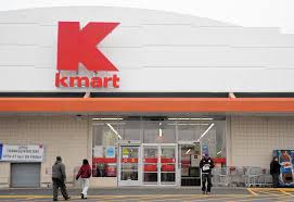 which stores open on thanksgiving day schuylkill mall kmart to close in october lehigh valley business