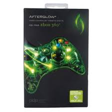 buy afterglow xbox 360 controller wired from our xbox one