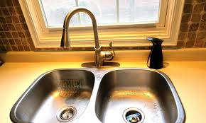 kitchen faucet installation awesome tools needed to install kitchen faucet gallery home picture