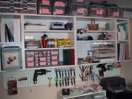 book storage interior beauty design craft room simple idea craft room