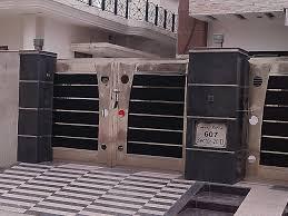 house gate design in pakistan house design