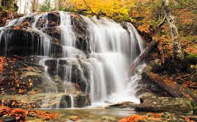 12 vermont fall foliage locations travel leisure