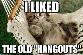 Old Fashioned Memes - old fashioned hangout i liked on memegen