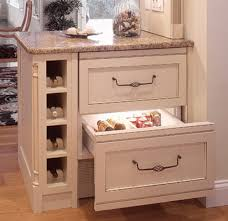 kitchen cabinet wine rack ideas best 25 built in wine rack ideas on kitchen cabinet decor