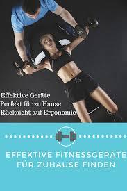 Verkauf Zu Hause Fitnessgeräte Für Zuhause Kaufen Was Du Unbedingt Beachten Musst
