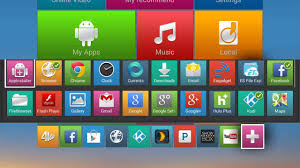 how to add to a on android how to install kodi with all add ons any android device