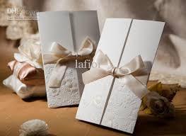 how to a cheap wedding cheap wedding invitations stephenanuno
