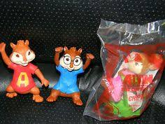 alvin and the chipmunks cake toppers alvin and the chipmunks happy birthday party balloons decorations