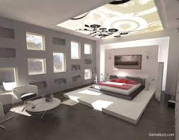 bedroom home decor bedroom rustic bedroom designs teen bedroom