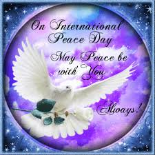 may peace be with you free international peace day ecards 123