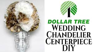 mini chandelier centerpieces dollar tree wedding centerpieces image collections wedding