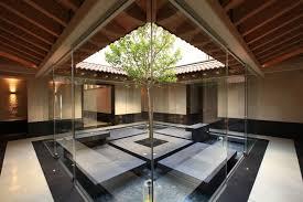 unique home interiors casa lc by arquitectos