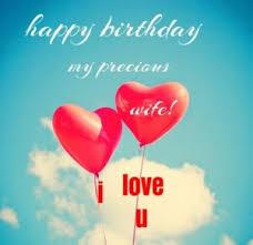 Happy Birthday Love Meme - happy birthday wife images wife birthday pictures
