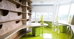 bureaux modernes bureau idées créatives de l agence et des bureaux modernes