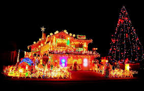 Outdoor Christmas Decoration Ideas Cheap by Home Design Best Fancy Outdoor Christmas Decorating Ideas Cheap
