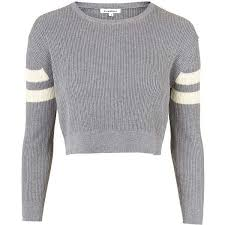 best 25 cropped sweater ideas on winter