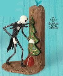 hallmark keepsake ornaments the nightmare before