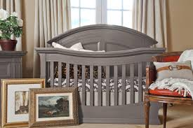 Bratt Decor Crib Craigslist by Best Rated Cribs For Baby Crib Gallery