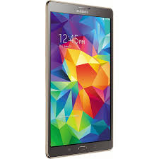 black friday amazon samsung galaxy amazon com samsung galaxy tab s 8 4