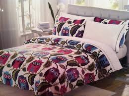 Passport Bed Set Bedroom Cool Bedroom With Fashionable Cynthia Rowley Bedding