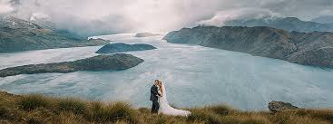 world s top 10 wedding photographers photo contest one eyeland