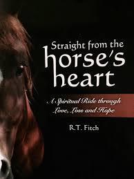 Radio Flyer Spring Horse Liberty Wild Horse And Burro Radio Wild Horse Freedom Federation