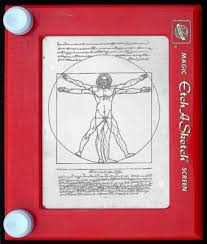 10 very creative etch a sketch sketches toptenz net