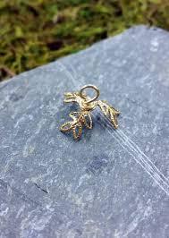 fairy garden terrarium necklace tutorial u2013 rings and things