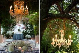 outdoor wedding venues az arizona outdoor modern wedding venue weddingnistaweddings