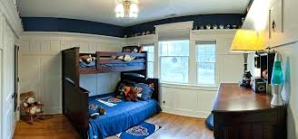 soccer bedroom ideas sports themed bedroom accessories boy sports bedroom on baseball bed