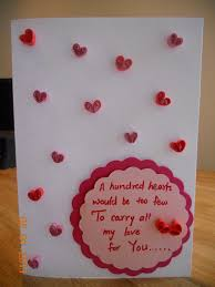 Homemade Mothers Day Cards by Handmade Paper Greeting Cards Ideas Paper Format