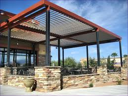 Exterior Window Blinds Shades Outdoor Ideas Wonderful Patio Covers Roll Up Patio Blinds Porch