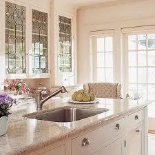 Kitchen Cabinets Door Replacement Fronts Kitchen Exquisite Grey Kitchen Aid Appliances Kitchen Cabinet