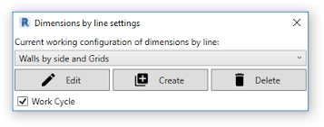 how to read dimensions revit add ons dimensions by line dimension objects using a